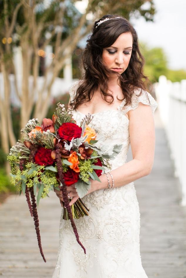 jordan-daniel-yacht-club-marina-shores-virginia-beach-hokie-wedding-42