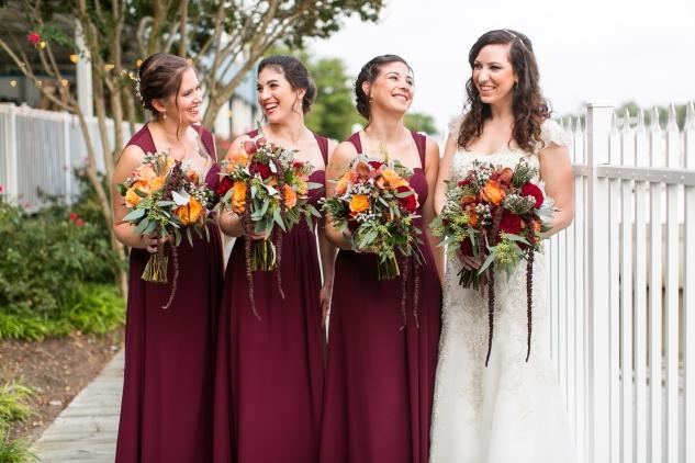 jordan-daniel-yacht-club-marina-shores-virginia-beach-hokie-wedding-43