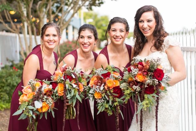 jordan-daniel-yacht-club-marina-shores-virginia-beach-hokie-wedding-45