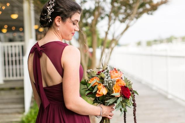 jordan-daniel-yacht-club-marina-shores-virginia-beach-hokie-wedding-46