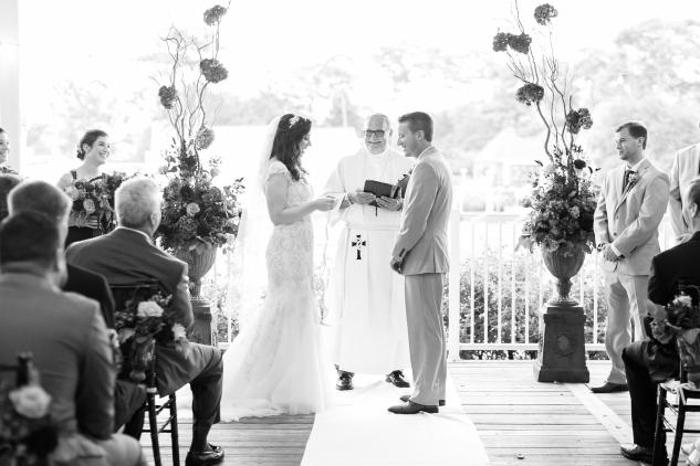 jordan-daniel-yacht-club-marina-shores-virginia-beach-hokie-wedding-55