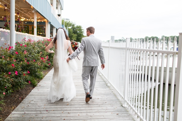 jordan-daniel-yacht-club-marina-shores-virginia-beach-hokie-wedding-58