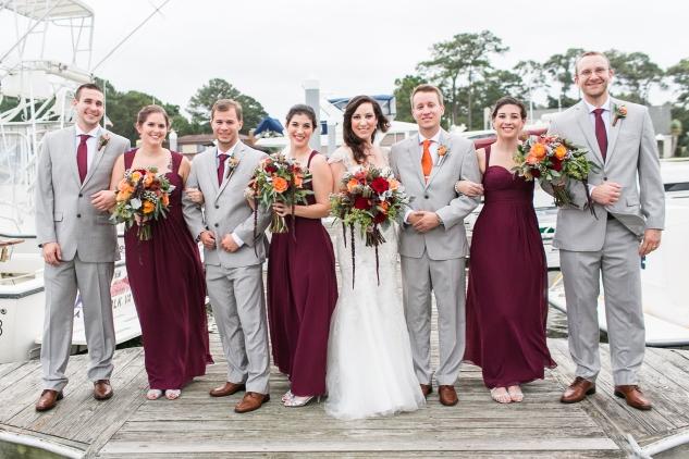 jordan-daniel-yacht-club-marina-shores-virginia-beach-hokie-wedding-60