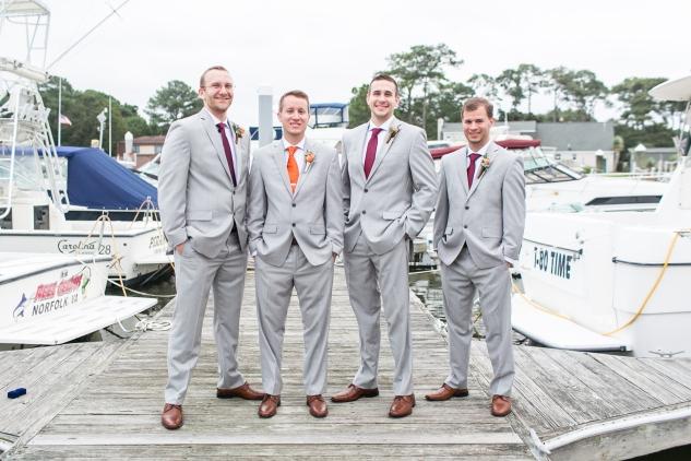 jordan-daniel-yacht-club-marina-shores-virginia-beach-hokie-wedding-62