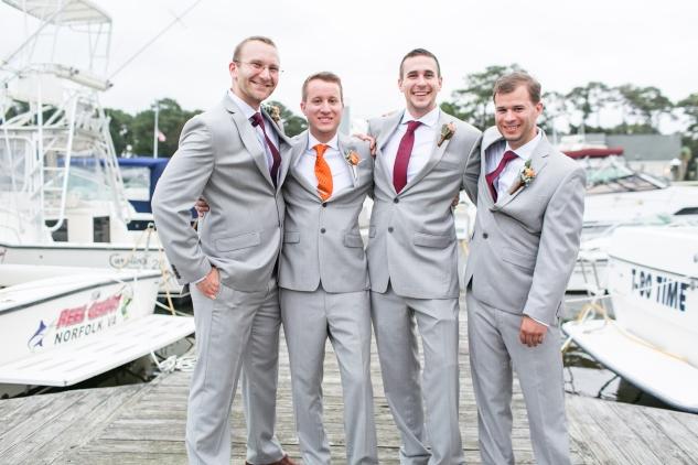 jordan-daniel-yacht-club-marina-shores-virginia-beach-hokie-wedding-63