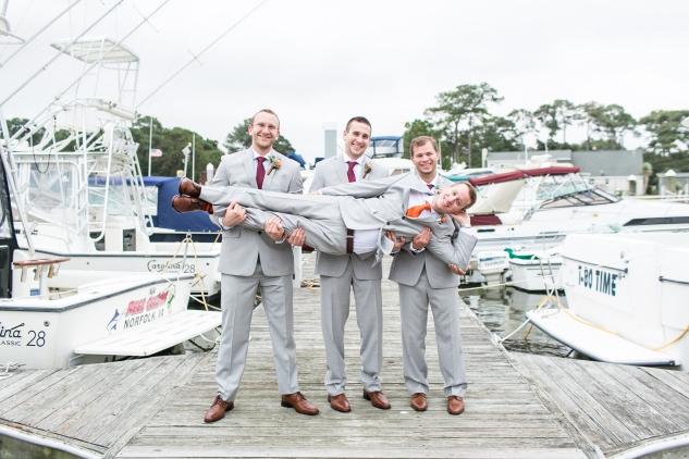 jordan-daniel-yacht-club-marina-shores-virginia-beach-hokie-wedding-66