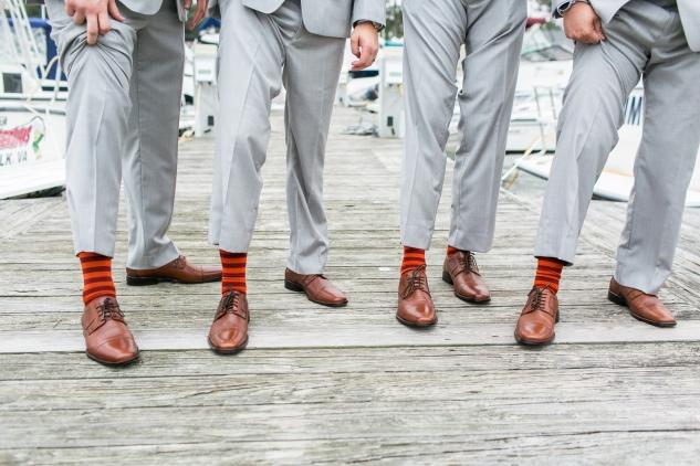 jordan-daniel-yacht-club-marina-shores-virginia-beach-hokie-wedding-67