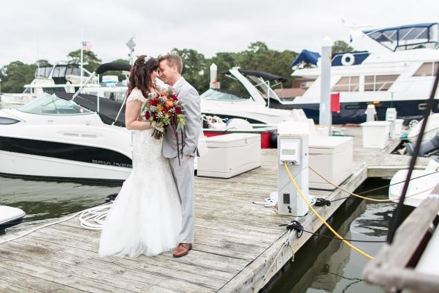 jordan-daniel-yacht-club-marina-shores-virginia-beach-hokie-wedding-68