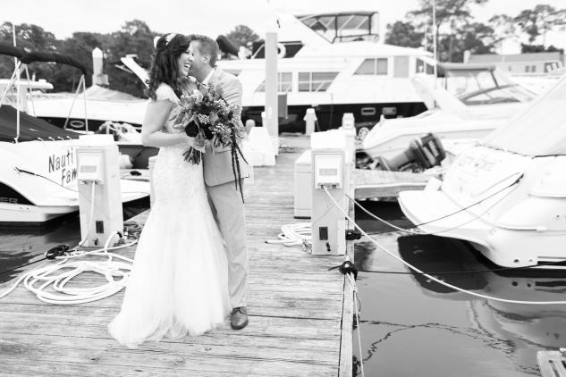 jordan-daniel-yacht-club-marina-shores-virginia-beach-hokie-wedding-69