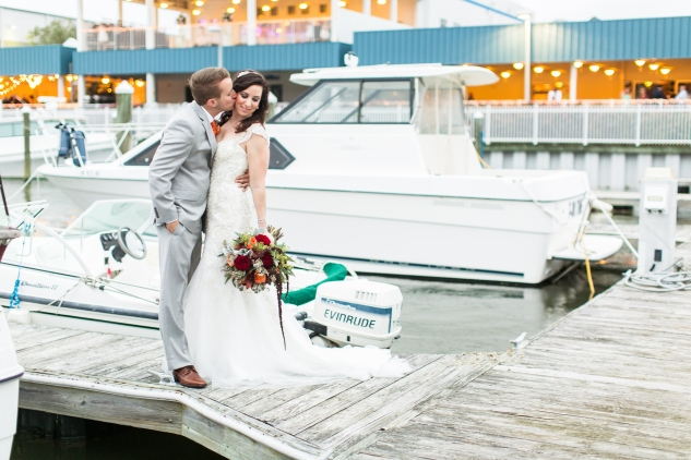 jordan-daniel-yacht-club-marina-shores-virginia-beach-hokie-wedding-70