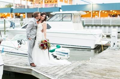 jordan-daniel-yacht-club-marina-shores-virginia-beach-hokie-wedding-70