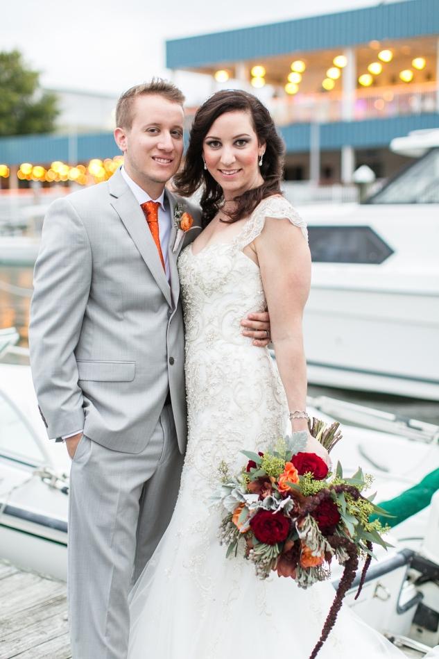 jordan-daniel-yacht-club-marina-shores-virginia-beach-hokie-wedding-71