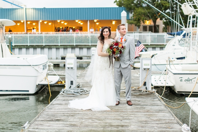 jordan-daniel-yacht-club-marina-shores-virginia-beach-hokie-wedding-72