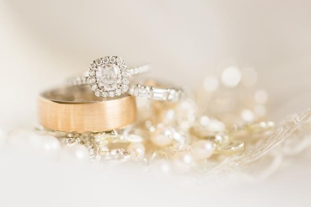 kirsten-matthew-water-table-wedding-1