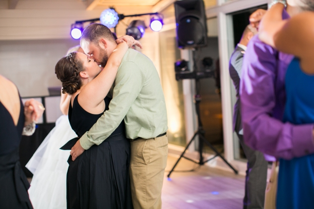 kirsten-matthew-water-table-wedding-101
