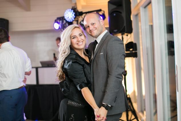 kirsten-matthew-water-table-wedding-102