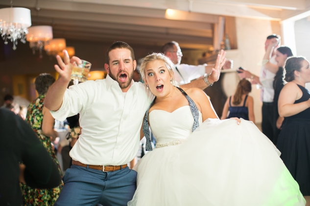 kirsten-matthew-water-table-wedding-104