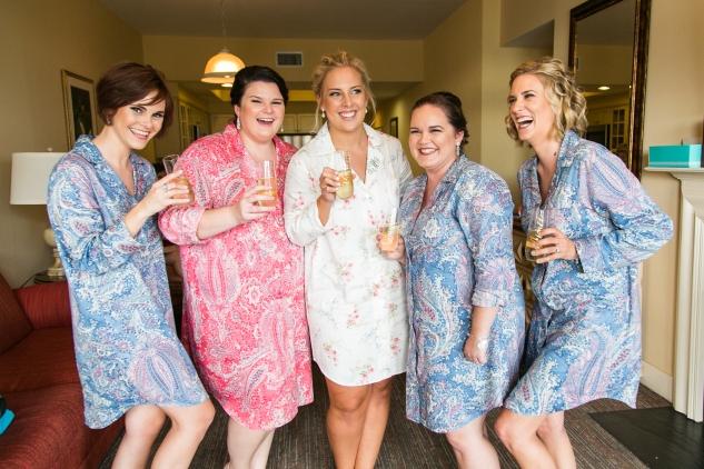 kirsten-matthew-water-table-wedding-13