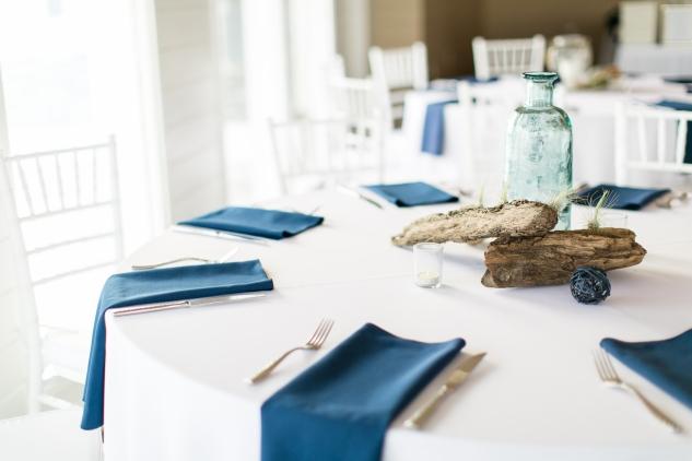 kirsten-matthew-water-table-wedding-19