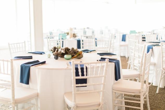 kirsten-matthew-water-table-wedding-21