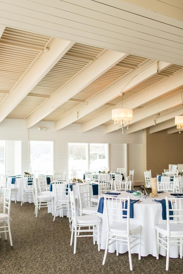 kirsten-matthew-water-table-wedding-22