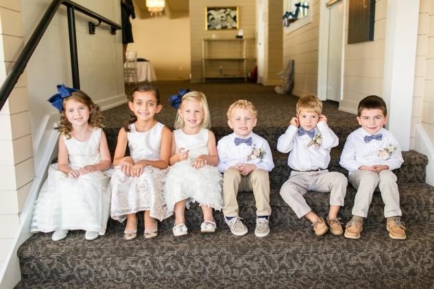 kirsten-matthew-water-table-wedding-24