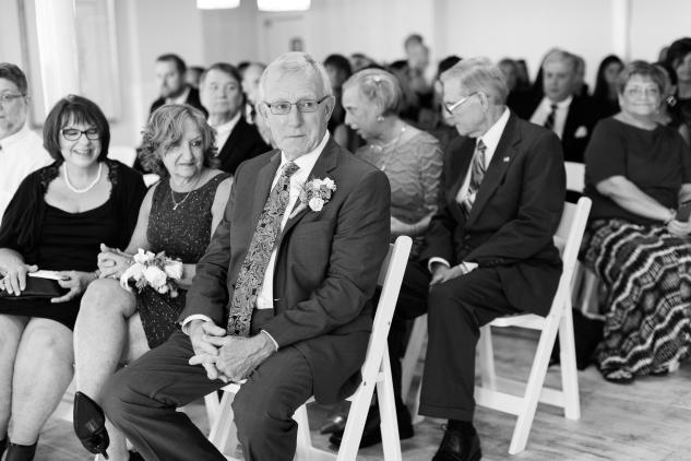 kirsten-matthew-water-table-wedding-25