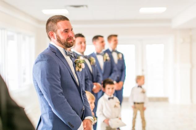 kirsten-matthew-water-table-wedding-27