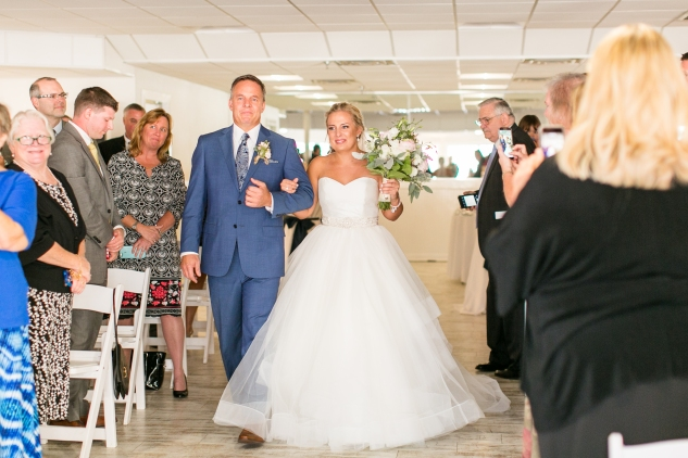 kirsten-matthew-water-table-wedding-28