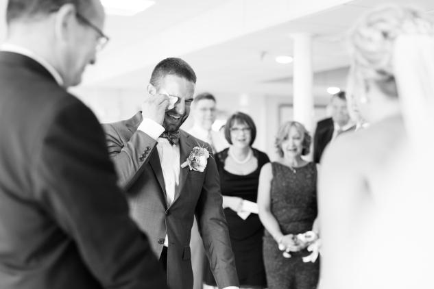 kirsten-matthew-water-table-wedding-29