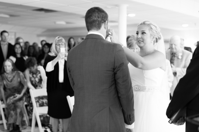 kirsten-matthew-water-table-wedding-30