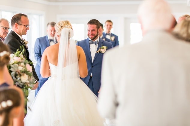 kirsten-matthew-water-table-wedding-31