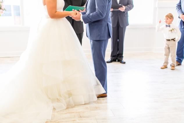 kirsten-matthew-water-table-wedding-32