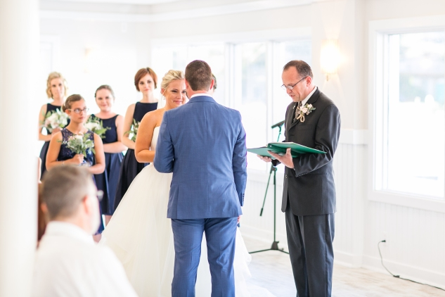 kirsten-matthew-water-table-wedding-33