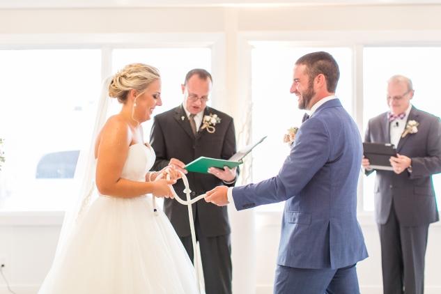 kirsten-matthew-water-table-wedding-34