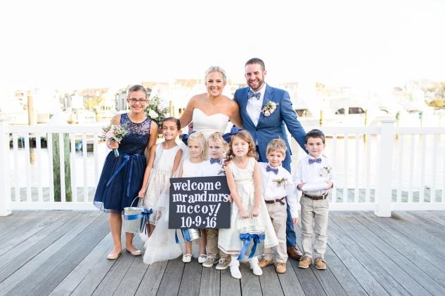kirsten-matthew-water-table-wedding-36