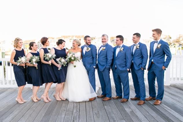 kirsten-matthew-water-table-wedding-38