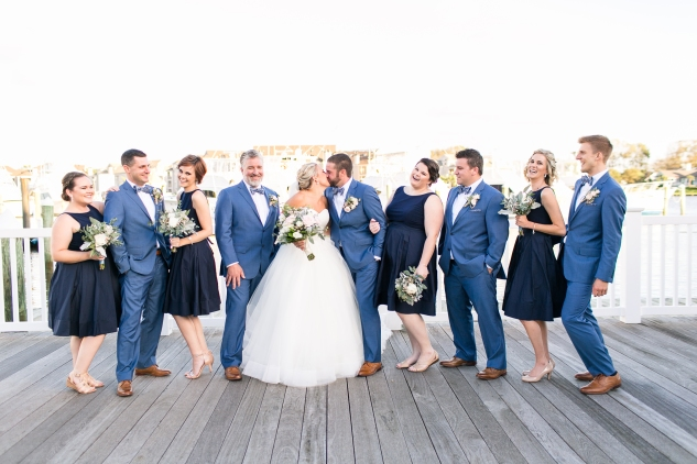 kirsten-matthew-water-table-wedding-39