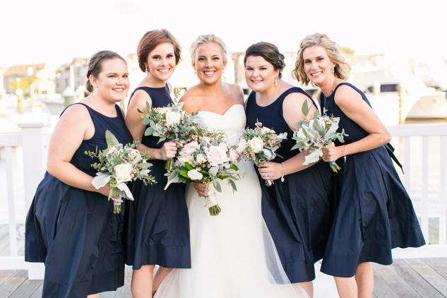 kirsten-matthew-water-table-wedding-40