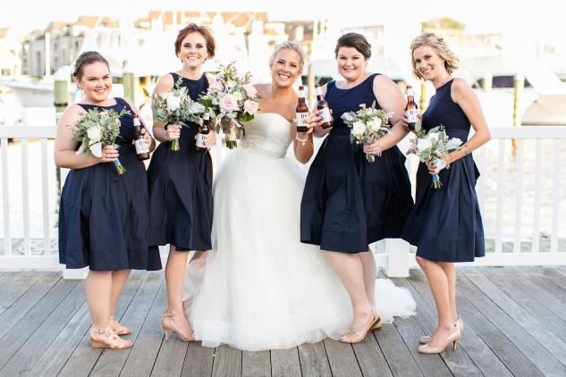 kirsten-matthew-water-table-wedding-41