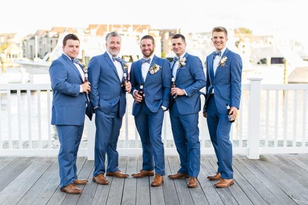kirsten-matthew-water-table-wedding-42
