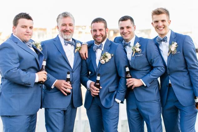 kirsten-matthew-water-table-wedding-43