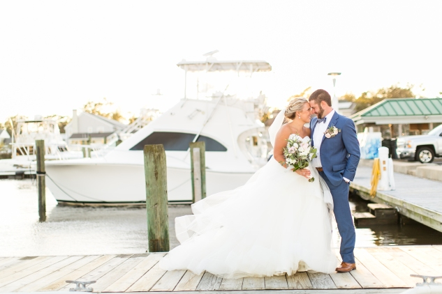 kirsten-matthew-water-table-wedding-44