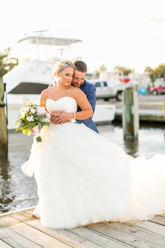 kirsten-matthew-water-table-wedding-45