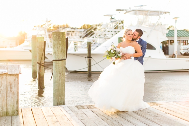 kirsten-matthew-water-table-wedding-46