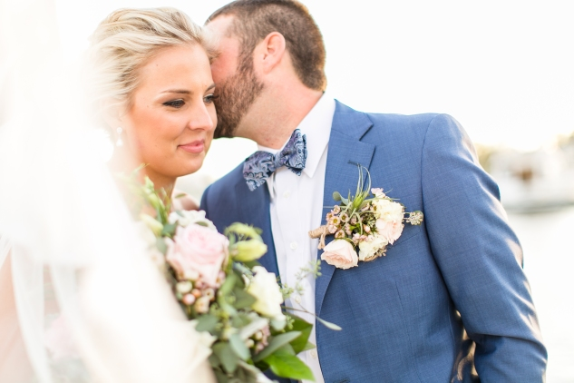 kirsten-matthew-water-table-wedding-47