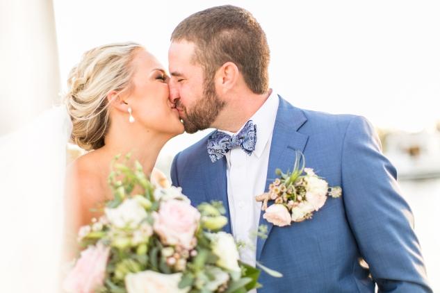 kirsten-matthew-water-table-wedding-48