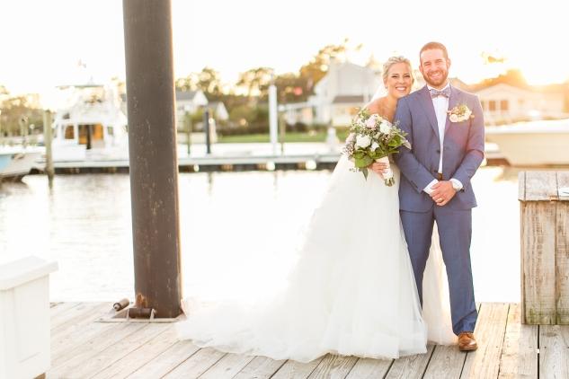 kirsten-matthew-water-table-wedding-49