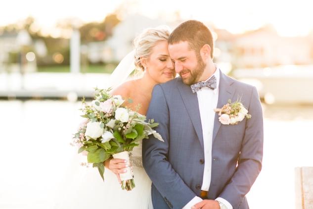 kirsten-matthew-water-table-wedding-50