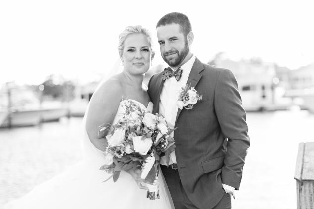 kirsten-matthew-water-table-wedding-51